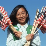 scout scholarships for minority students